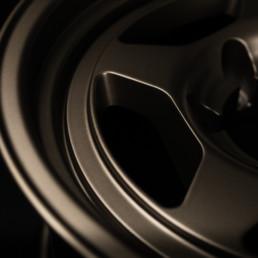 Trailhunters Mud Trad Wheels for Toyota, Lexus