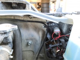 Toyota Tacoma Rock Lights Install DIY on Switch Pros - KC Hilites Cyclone